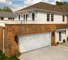 Garage Door Repair in Southgate, MI