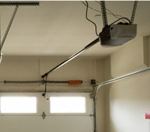 Garage Door Springs in Southgate, MI